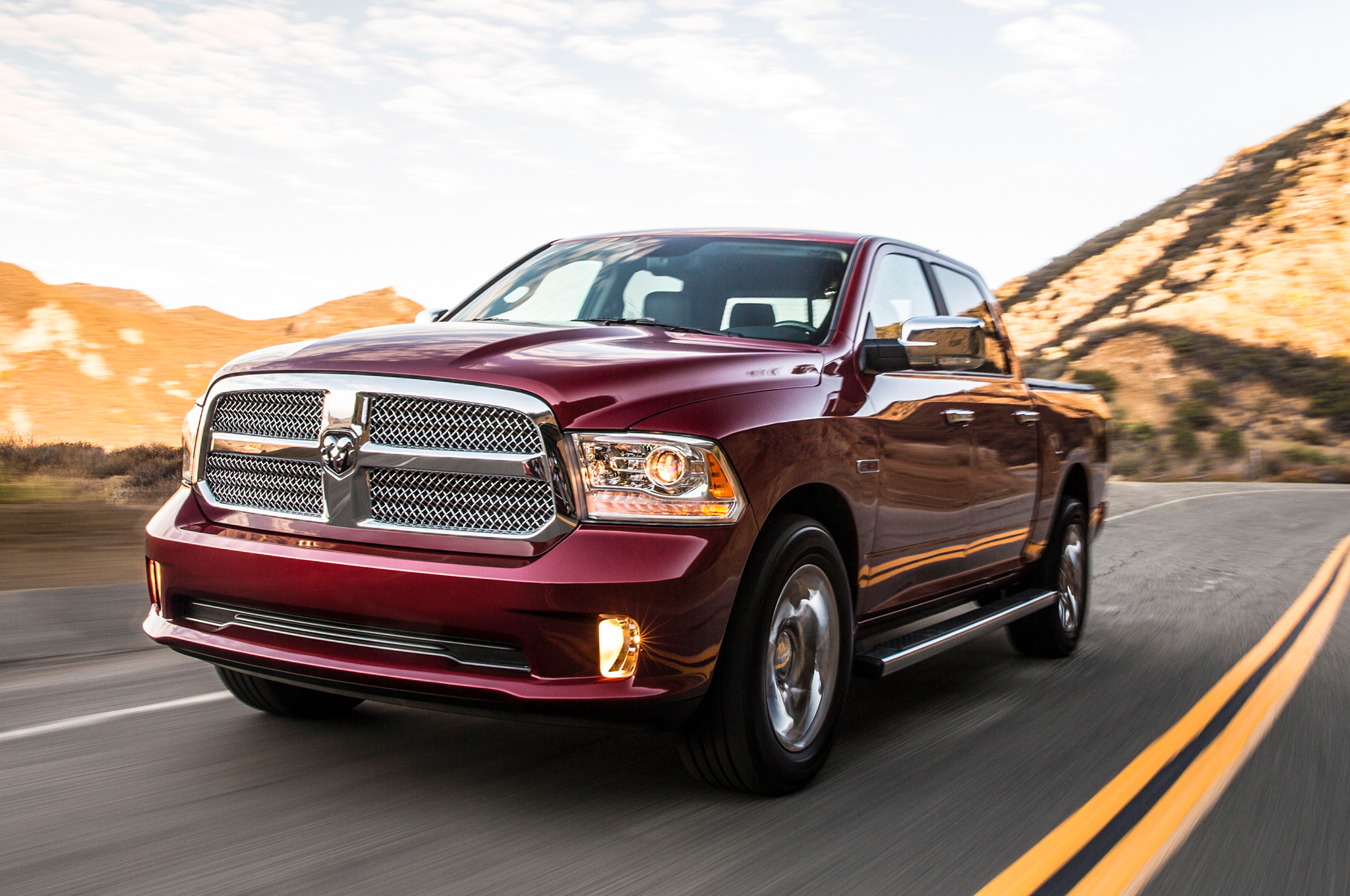 best ram love for why reasons truck interior perfect tradesman fishermen fishing outdoorsman is aventura the dodge