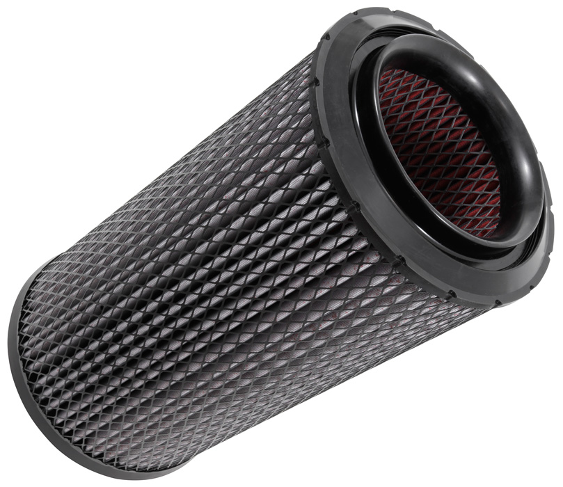 K&N Heavy Duty Washable Diesel Air Filter Sold By Air Filter Cross