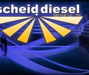 scheid_diesel4