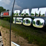 FCA Acknowledges Certain Ram 1500 Ecodiesel Trucks Are Making People Sick
