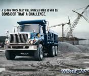 WorkStar