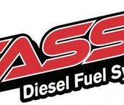 fass-logo