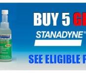 stanadyne-buy-5-get-1