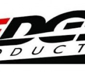 edge-logo-01