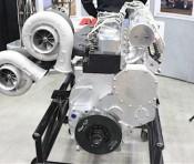show-engine