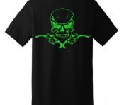 Diesel life shirt