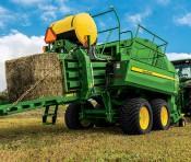 FCA Acknowledges Certain Ram 1500 Ecodiesel Trucks Are Making People