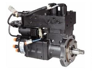 2064076442rx an 43RX pump picture