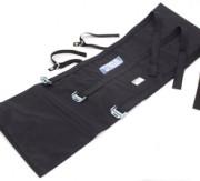 Transmission Safety Blanket Only $395!!