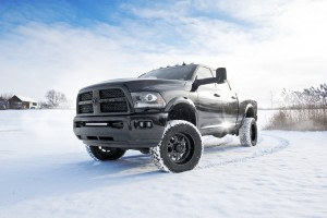 Is Your Diesel Winter Ready?