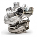 2013-2015 Ford EcoBoost 3.5L Owners
