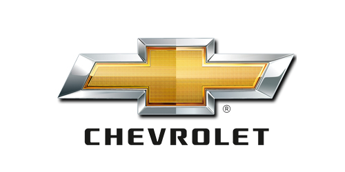 Chevy Merchandise