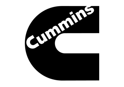 Cummins Merchandise