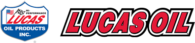 Lucas Oil Product