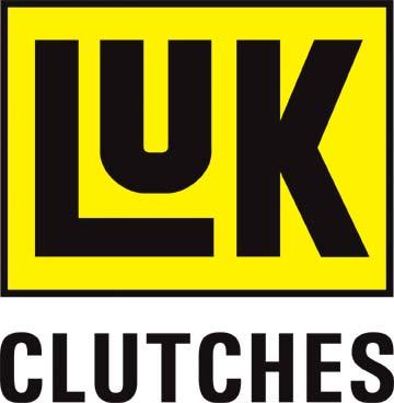 Luk Clutches