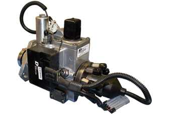 6.5L Chevy/GM Diesel Injection Pump
