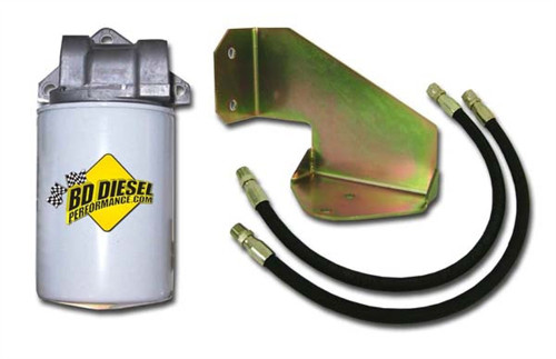 00-02 47RE 4WD Dodge Performance Transmission w/Billet Input