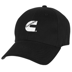 Cummins Hat
