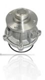 03-04 Ford 6.0L Waterpump