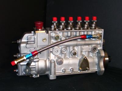 Orig on Gm 3 8 Series 2 Engine