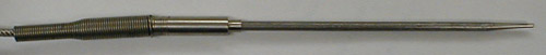 Thermocouple (Fast Response, Long Lead)