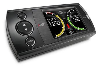 Dodge/Chevy  Attitude CS Upgrade Kit