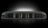 Ford 99-11 LED Third Brake Light (Smoke)