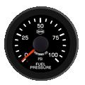 ISSPRO Fuel Pressure 0-40 PSI