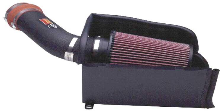 1994-1997 FORD 7.3 POWERSTROKE K&N FIPK