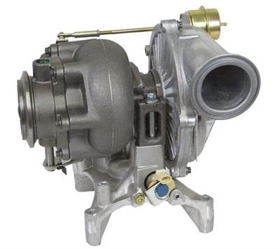 92.5-94 7.3L IDI Ford Stock Replacement Exchange Turbo