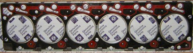 head gasket valve gaskets seals scheid diesel