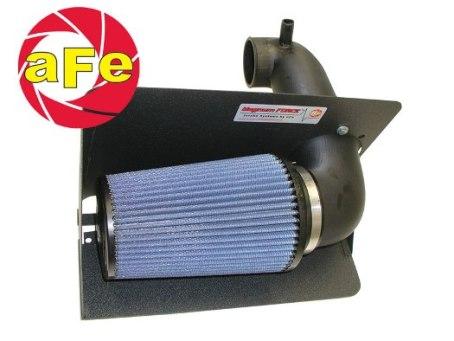 INTAKE KIT,1992-2000 6.5L Chev/GMC
