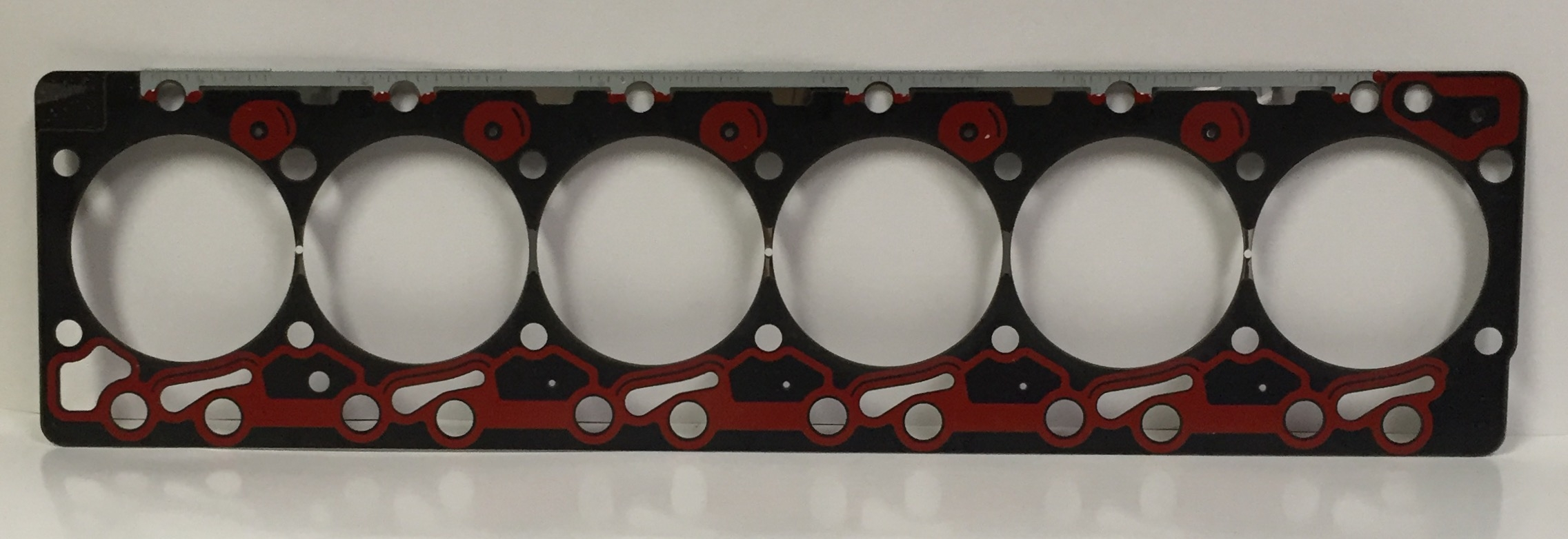 Cummins 24 Valve Custom Head Gasket