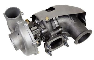 91-00 6.5L Chevy Stock Replacement Exchange Turbos