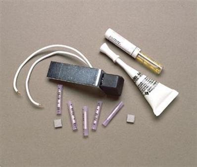Universal Sensor Kit