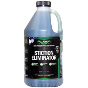 Stiction Eliminator 64 oz