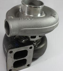 3LM466 Turbo