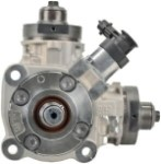 Fuel injection pump for the Ford Scorpion 6.7
