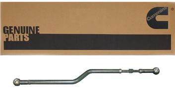 94-98 Dodge Cummins Accelerator Linkage Assembly Rod