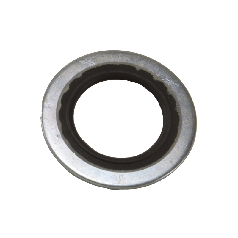 VGT Turbo Coolant Line Sealing Washers