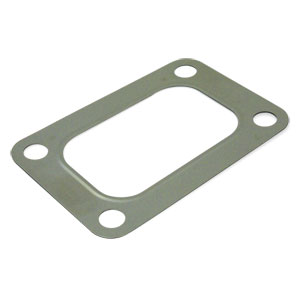 6.7L Dodge Cummins Turbo Mounting Flange Gasket