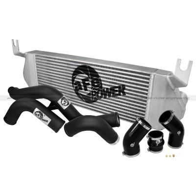 Intercooler Kit, Dodge 3.0L 2014-2016