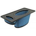 6.7L Ford Stock Replacement AFE Air Filter