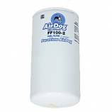 AirDog Fuel Filter, 2 Micron