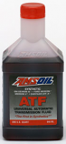Synthetic Universal Automatic Transmission Fluid (ATF)