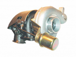GM/Chev 6.5L Diesel Turbo 1994-2000