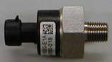 Pressure Sensor (-14.7-45 psi)