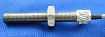 Speed Sensor (Turbocharger Speed)