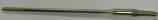 Thermocouple (Heavy Duty)