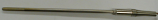 Thermocouple (Heavy Duty, Long Lead)